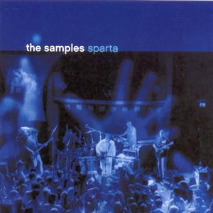 Sparta album