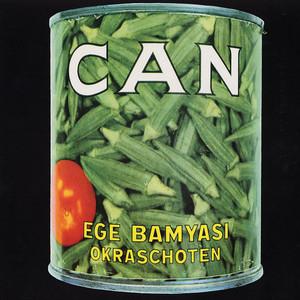 Ege Bamyasi album