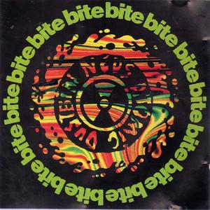 Bite album