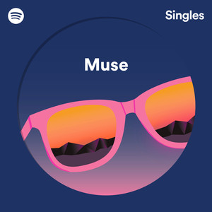 Muse cover songs - Covers FM