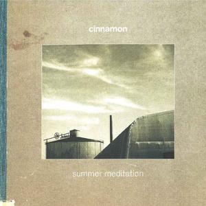 Summer Meditation album
