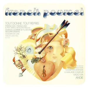 Amour Danse et Violons n°42 album
