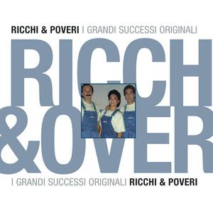 Ricchi & poveri album