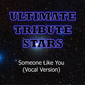 Ultimate Tribute Stars