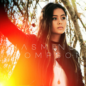 Jasmine Thompson Send My Love (To Your New Lover) cover