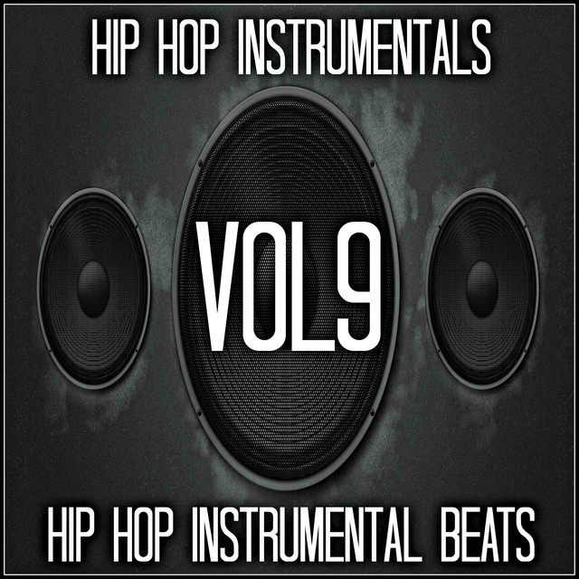 Hip Hop Instrumentals on Spotify