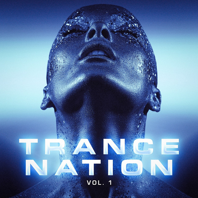 Trance Nation, Vol. 1