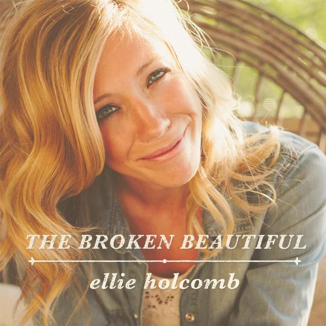 The Broken Beautiful