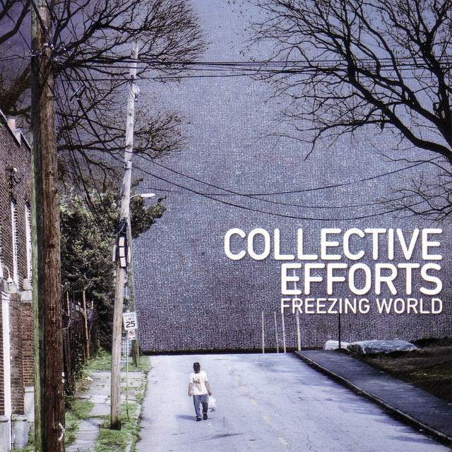 Collective Efforts