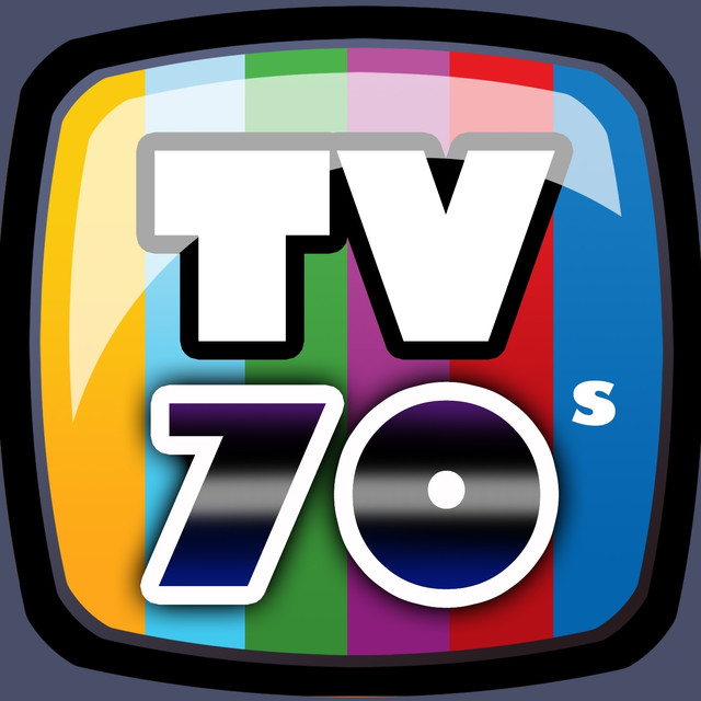 Top 70s Tv Themes by TV Star Ringtones on Spotify