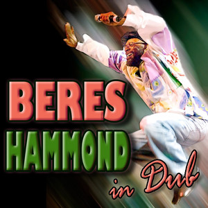 Beres Hammond: In Dub - EP (Deluxe Version)