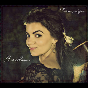 Tricia Lopez