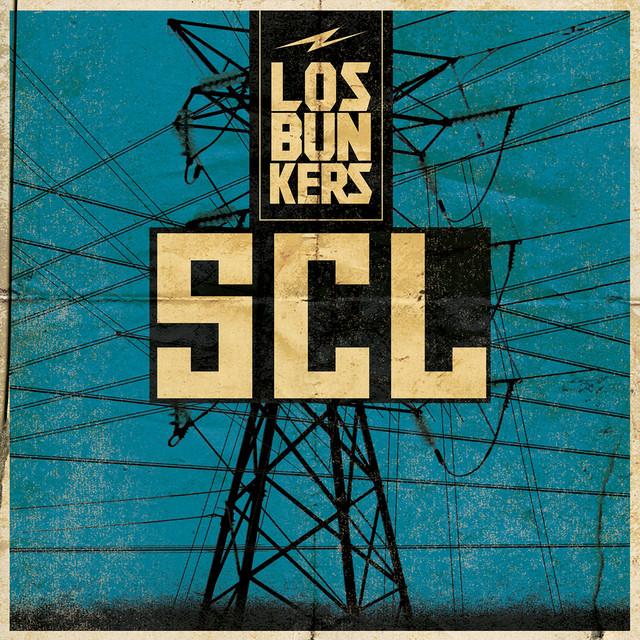 SCL (En Vivo)