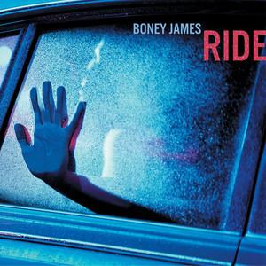 Ride album