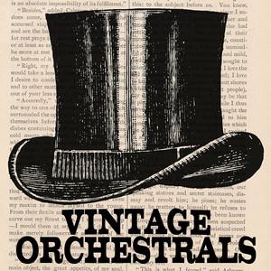 Vintage Orchestrals
