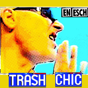 Trash Chic album