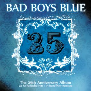 25 (Remastered) album