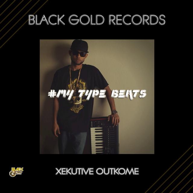 #My Type Beats