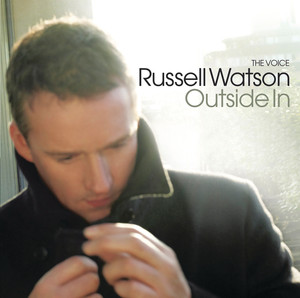 Outside In (Bonus) album