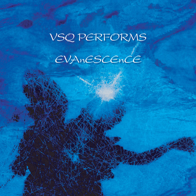 VSQ Performs Evanescence