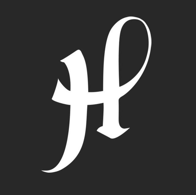 Hacktivist tickets and 2020  tour dates