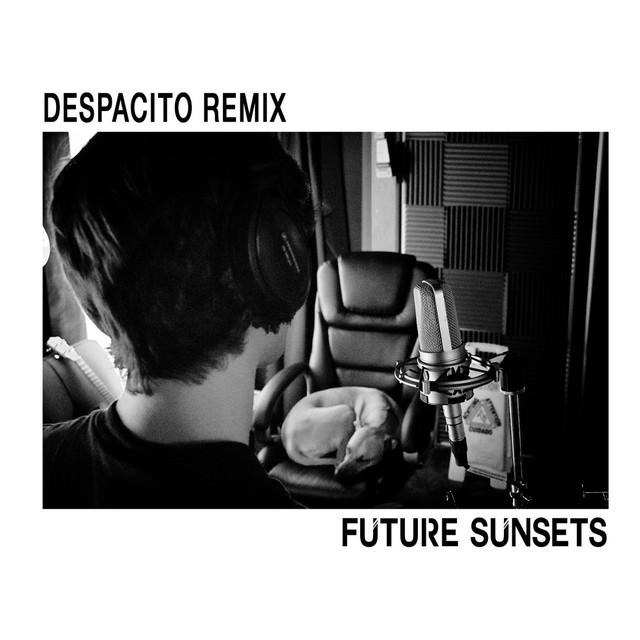 Despacito (Remix)