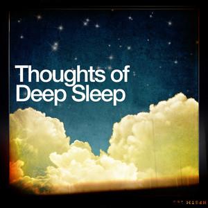 Thoughts of Deep Sleep Albumcover