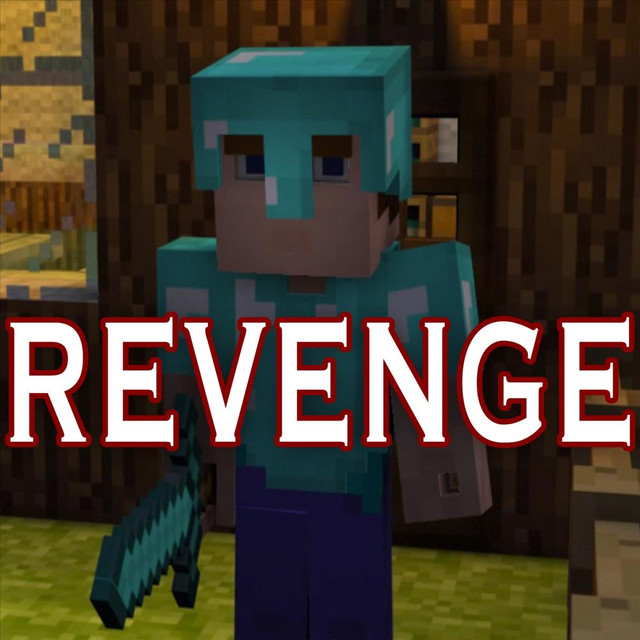 minecraft creeper song download free