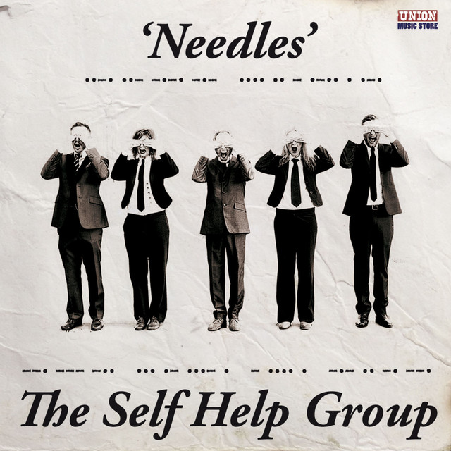 The Self Help Group tickets and 2018 tour dates