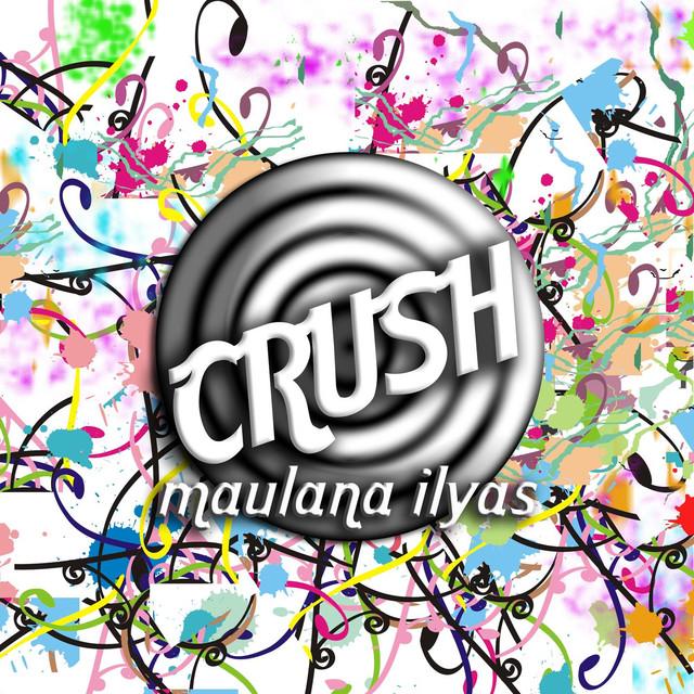 free download lagu Crush gratis