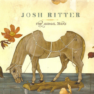 The Animal Years - Josh Ritter