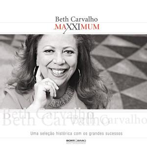 Maxximum - Beth Carvalho album