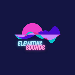 Elevating Sounds