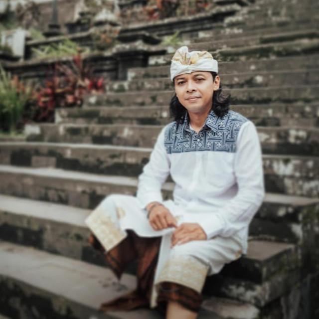 free download lagu Rahajeng Galungan Lan Kuningan gratis