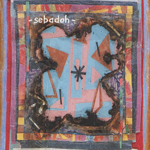Bubble & Scrape - Sebadoh