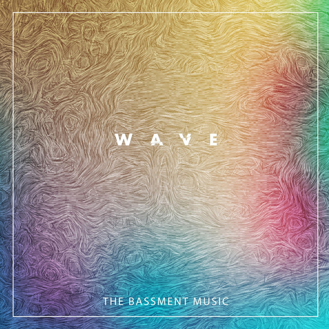 The Bassment Music