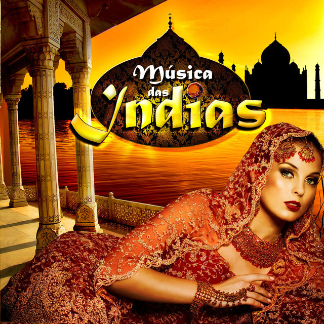 musica beedi sukhwinder singh / sunidhi chauhan