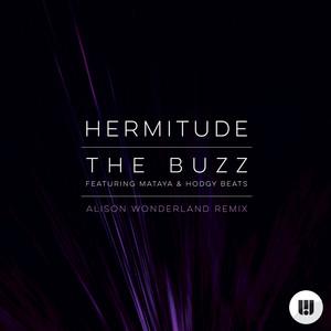 The Buzz (Alison Wonderland Remix)