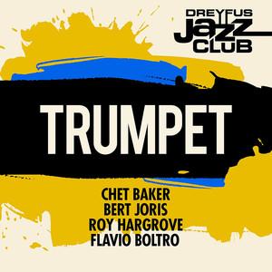 Jazz-Club: Trumpet album