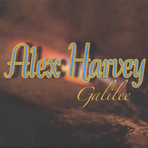 Galilee album