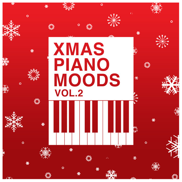 Holiday Flight - Home Alone 2 - Piano Rendition, a song by