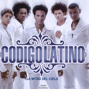 Codigo Latino