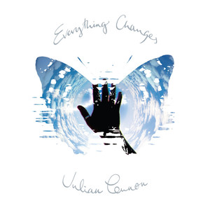 Everything Changes album