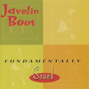 Fundamentally Sound album
