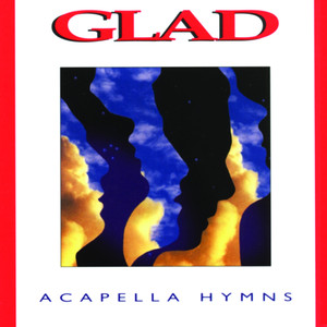Acapella Hymns album