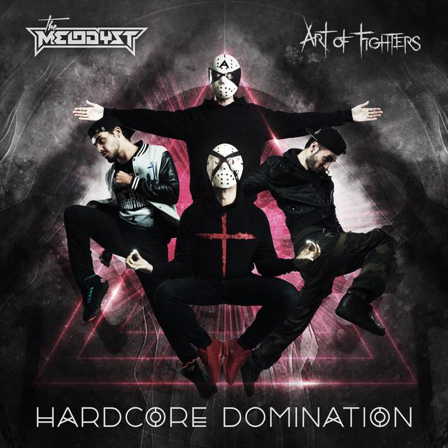 Hardcore domination