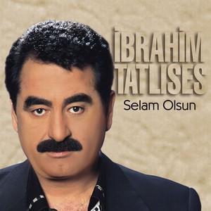 Selam Olsun Albumcover