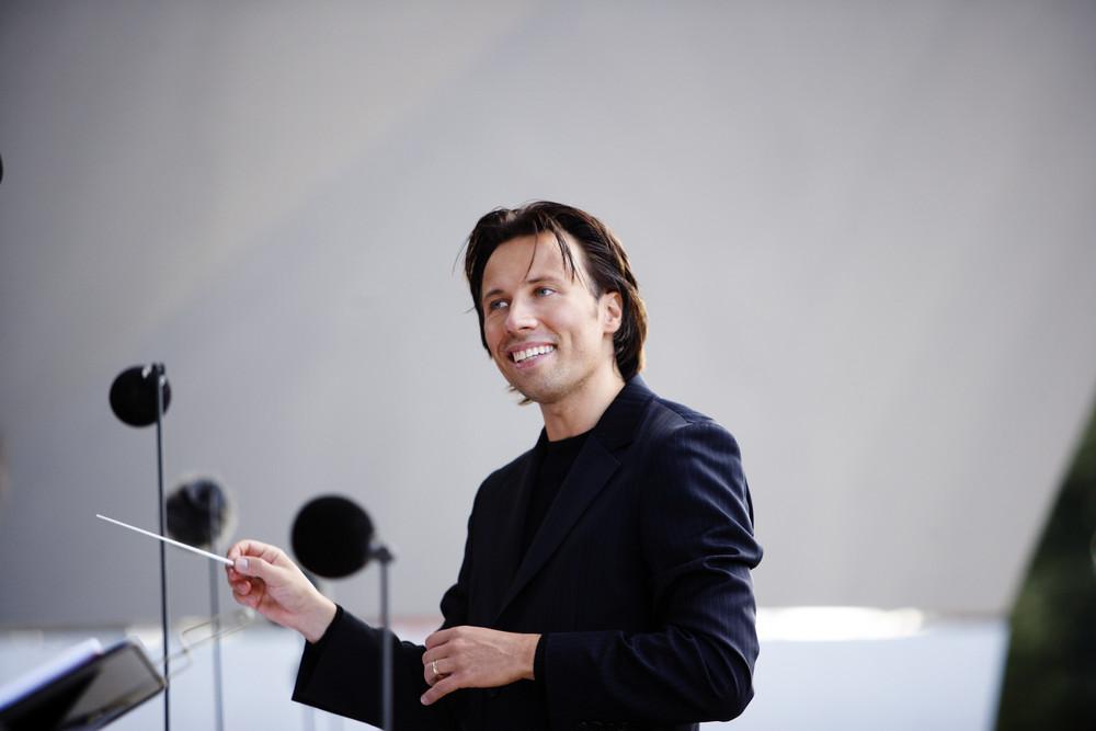 Kristjan Järvi