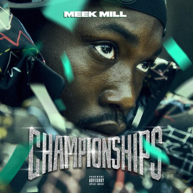 5732b417ea8 Uptown Vibes (feat. Fabolous   Anuel AA) by Meek Mill on Spotify