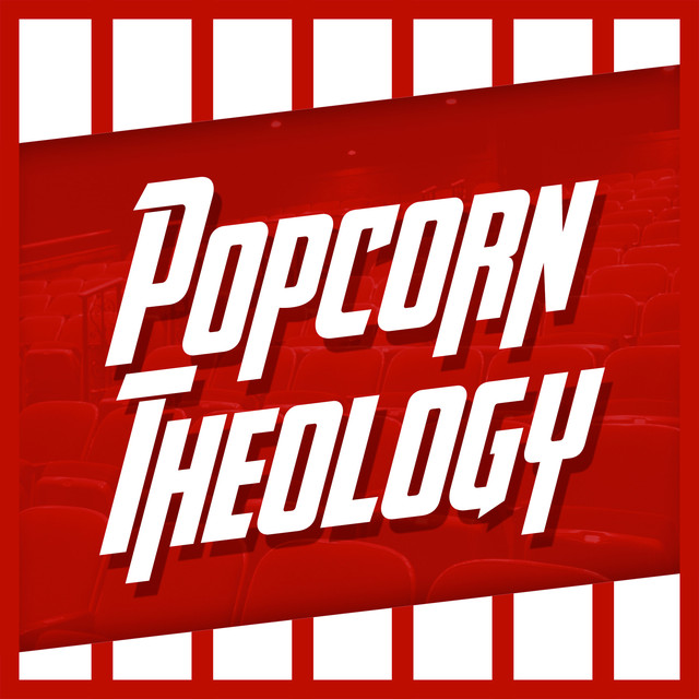 Popcorn Theology on Spotify